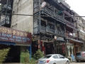 'Old Place' Youth Hostal XingPing