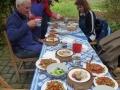 Yangshou - cooking lessons