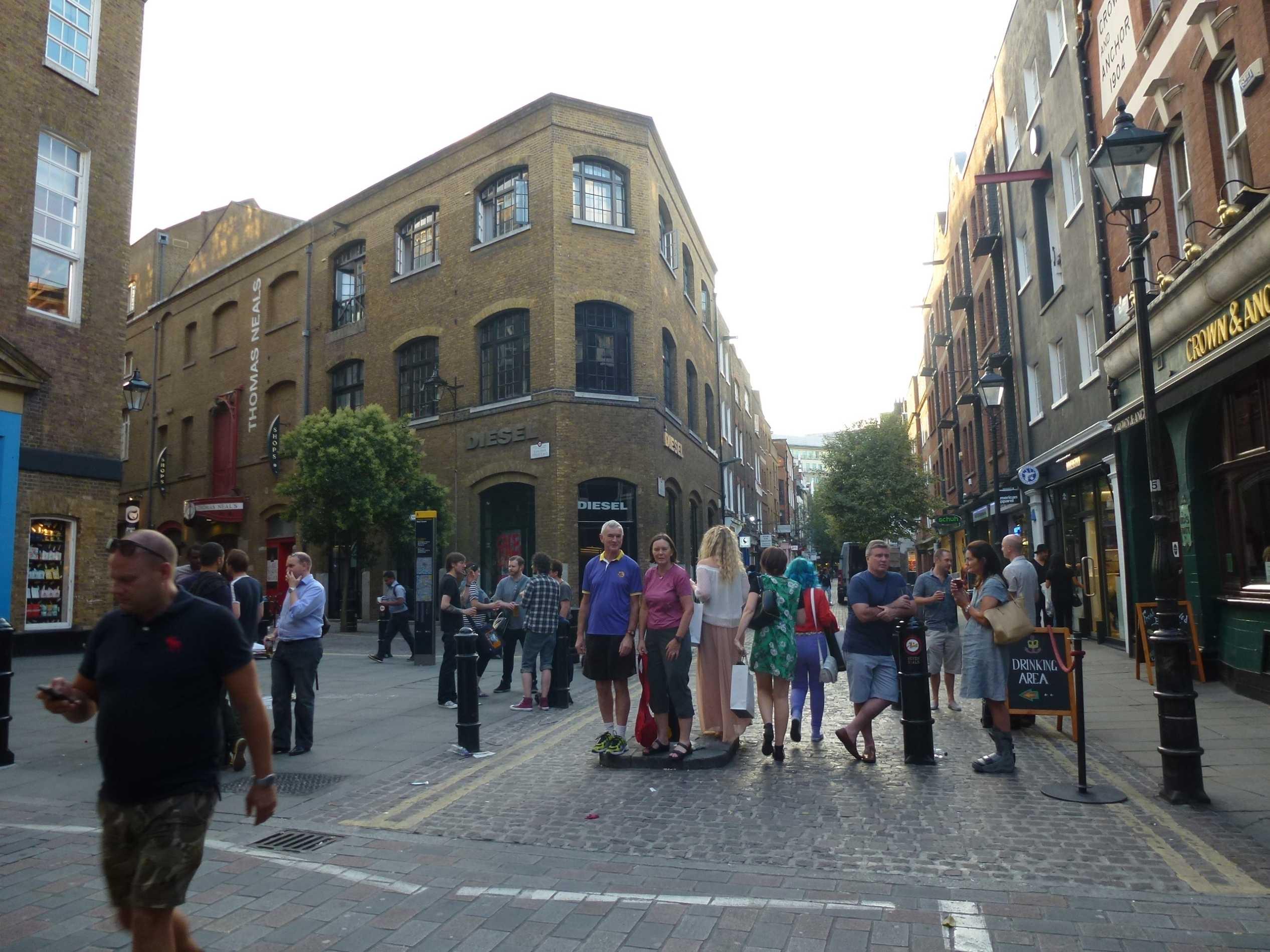 london007
