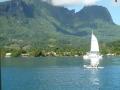 Tahiti 72