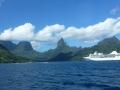 Tahiti 78